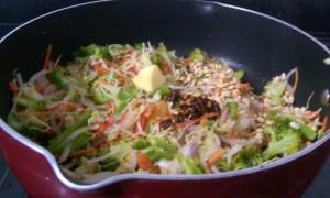 ETYL4380-300x180 Stir Fried Mixed Vegetable/Stir Fried Vegetable Salad
