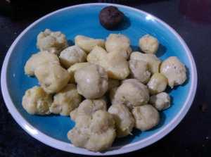 FBDI0279-300x223 Chinese Potato Roast/Siru Kizhangu Roast