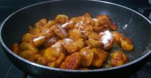 LDAV7657-300x155 Chinese Potato Roast/Siru Kizhangu Roast