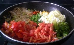 LJUW9125-300x183 Vegetable Masala Sandwich