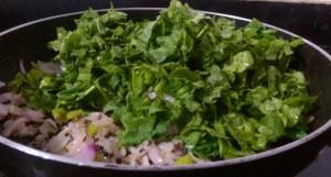 POQX6547-1-300x161 Stir Fried Mustard Greens with Green Gram Lentil/ Sarson Ki Sukhi Bhaji/Kadugu Keerai Pasi paruppu Poriyal/