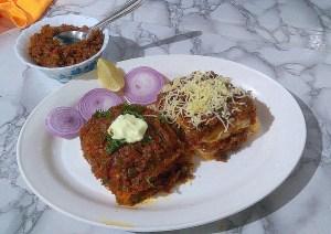 CRVY0999-300x212 Masala Pav (Mumbai Street Food)