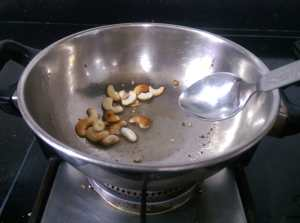 PUSI9847-300x223 Jackfruit Payasam/Chakka Payasam