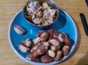 QIIG0717-300x223 Spicy Jackfruit Seed Fry/Palakottai Fry