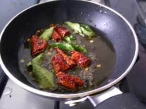 ROGU7193-1-300x223 Mambazha Pachadi/Ripe Mango Curry