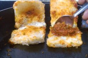 UCTW2831-300x199 Masala Pav (Mumbai Street Food)