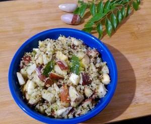 VOPJ1460-300x245 Jack Fruit Seed Stir Fry/Palakottai Thoran