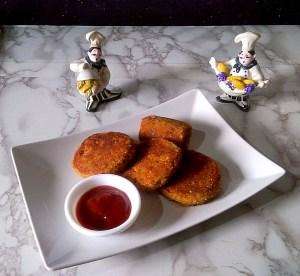 CPRT7996-300x276 Roti/Chapati Cutlet