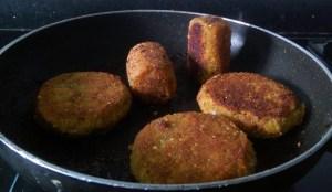 FSCK3502-300x174 Roti/Chapati Cutlet