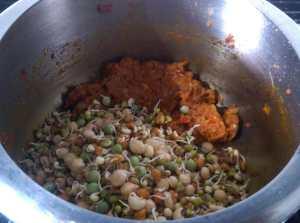 IEMI1516-300x223 Misal Pav (a popular street food from Mumbai)