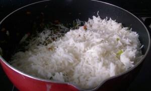 IEXZ8857-300x181 Burnt Garlic Fried Rice/Indo Chinese Fried Rice/Burnt Garlic Veg Fried Rice