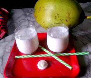 JSDC2395-300x258 Tender Coconut Milk Shake/Ilaneer Milk Shake