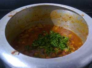 LIDQ6975-300x223 Bottle Gourd Lentil Curry/Lauki Channa Dal Ki Subzi
