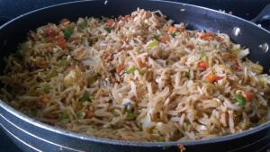ORJY4823-300x169 Paneer Fried Rice