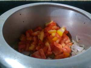 OTEM4572-300x223 Bottle Gourd Lentil Curry/Lauki Channa Dal Ki Subzi