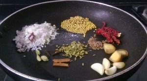 SATL3774-300x166 Chettinad Pepper Paneer/Chettinad Paneer Pepper Masala