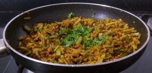 TGQC4148-300x145 Nutty Cluster Beans Curry/Gawar Masala