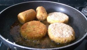 TVMT0447-300x174 Roti/Chapati Cutlet