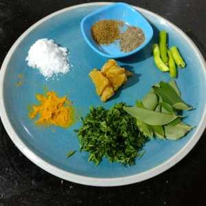 XSZX3409-300x300 Indian Raw Mango Soup/Mango Rasam