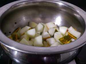 BQJR1205-300x223 Mangalore Cucumber Sambar/Mangalore Southekayi Sambar