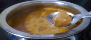 DPUE1673-300x134 Mangalore Cucumber Sambar/Mangalore Southekayi Sambar