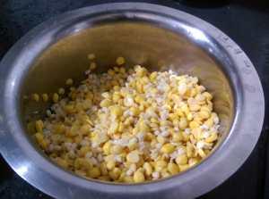 JTUS2813-300x223 Mixed Lentil Fritters/Thavalai Vadai