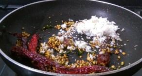 NIEI5034-300x162 Mangalore Cucumber Sambar/Mangalore Southekayi Sambar