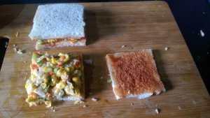 OVQN1082-300x169 Cheese Corn Sandwich