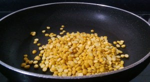 PXFP5186-300x165 Peanut Chutney Powder for Idli and Dosa