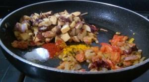 RCLY2189-300x165 Jackfruit Seed Spicy Stir Fry/Jackfruit Seed Masala Poriyal
