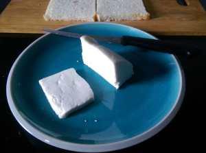 RJPV9831-300x223 Simple and Easy Chutney Cottage Cheese Sandwich/Chutney Paneer Sandwich