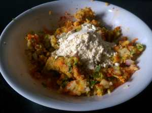 TVBM9678-300x223 Rice Cutlet