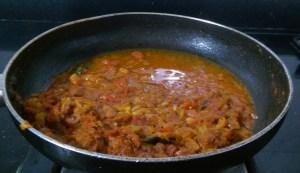 AIHJ6781-300x173 Cluster Bean Peanut Curry / Kothavarangai Verkadali Curry/ Gawar Phalli Peanut Curry