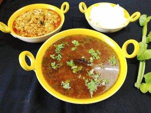 ASVD0801-300x225 Pirandai Rasam / Adamant Creeper Soup / Veldt Grape Indian Rasam