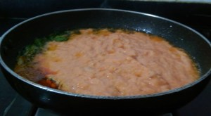 CGXS6842-300x165 Easy Tomato Onion Chutney