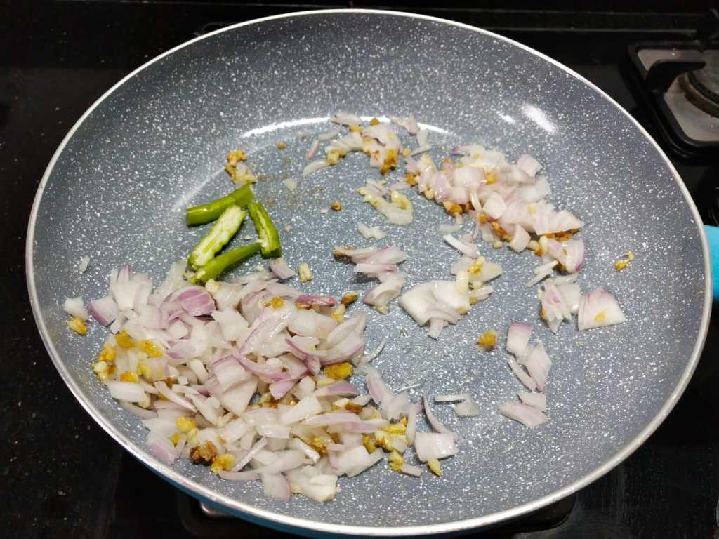 EOOO8089-1024x768 Boiled Egg Chilli Fry/Chilli Egg