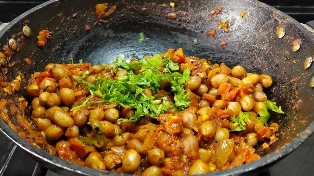 LTNE1998-1024x574 Peanut Curry/ Verkadalai Curry
