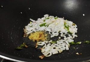 LTVO6344-300x208 Vegetable Korma/ Mixed Vegetable Korma
