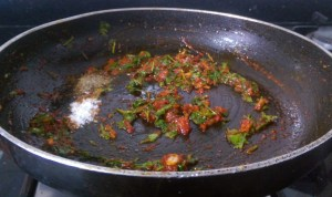 MCUV8674-300x178 Spicy Lebanese Potatoes/ Batata Harra