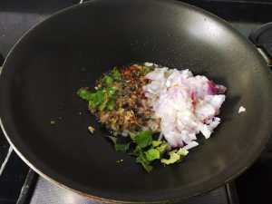 MFSE5041-300x225 Instant Ragi Vegetable Kuzhi Paniyaram/ Finger Millet (Nachani) Vegetable Appams