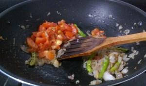 NILA2931-300x177 Stir fried Okra in Onion Dry Curry/ Bhindi Do Pyasa