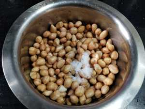 ONIX4572-300x225 Peanut Curry/ Verkadalai Curry