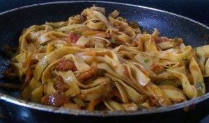 PJGY0266-300x177 Indian Style Pasta