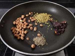 PRUV0668-300x225 Stuffed Andhra Style Brinjal (Eggplant) Curry/ Gutti Vankaya Kura