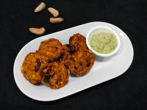 Palakkotia-vadai-2-scaled All Recipes