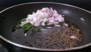 SSBO5437-300x172 Cluster Bean Peanut Curry / Kothavarangai Verkadali Curry/ Gawar Phalli Peanut Curry