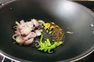 UNIB6691-300x198 Cabbage and Capsicum Stir Fry