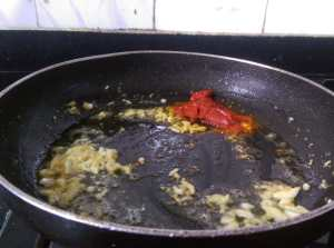 VVZZ1688-300x223 Spicy Lebanese Potatoes/ Batata Harra
