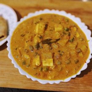 XJOA1488-300x300 Vegetable Korma/ Mixed Vegetable Korma