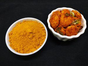 milagai-podi-idli-scaled All Recipes